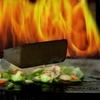 Up to 53% Off at Shogun Restaurant Japanese Steak House