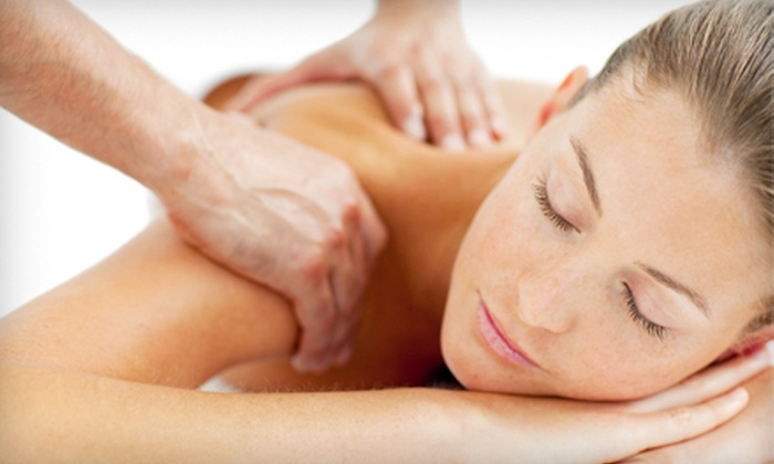 Basic Wellness Center - Athens-Clarke County unified government (balance): One or Three 60-Minute Swedish Massages at Basic Wellness Center (Up to 65% Off)