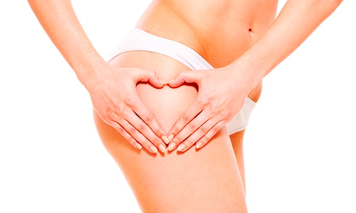 Toronto Weight Loss and Wellness Clinic - Newtonbrook: C$99 for Three VelaShape Cellulite-Reduction and Body-Contouring Treatments at Toronto Weight Loss and Wellness Clinic (C$450 value)