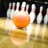 2h de bowling et pierre à griller entre amis