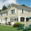 Up to 55% Off at Devonfield Inn in the Berkshires