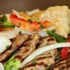 Up to 40% Off at Michael's Mediterranean Cuisine