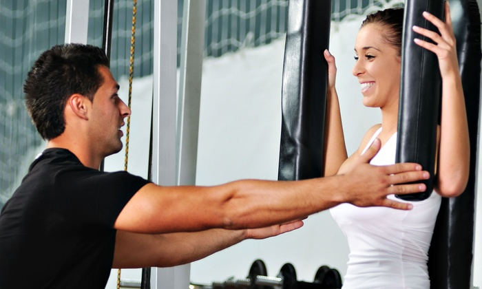 Snap Fitness 24/7 - West Windsor, Plainsboro, and Spotswood - Multiple Locations: One- or Two-Month Gym Membership to Snap Fitness 24/7 - West Windsor, Plainsboro, and Spotswood (Up to 80% Off)