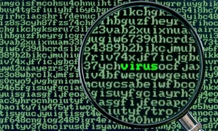 Formation complète IT Security chez CareerMatch