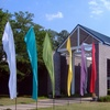 50% Off Membership to Peninsula Fine Arts Center