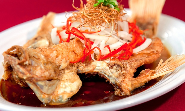 Northeastern_Seafood__-_1-1000x600.jpg