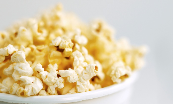 Al's Delicious Popcorn - Bethel Center: $11 for $20 Worth of Gourmet Popcorn at Al's Delicious Popcorn