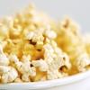 45% Off at Al's Delicious Popcorn