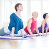 60% Off Yoga Classes