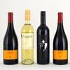 Club W — 64% Off Six Bottles of Wine