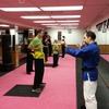 48% Off Three Months of Unlimited Karate Lessons