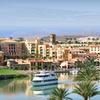 Luxurious Resort at Lake Las Vegas Village