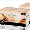 24-Count Pack of Twinings Chai Latte K-Cups