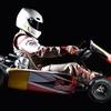 Up to 60% Off Go-Kart Racing