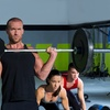 Up to 52% Off CrossFit