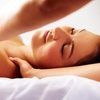 Up to 50% Off a Massage Session