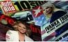 King Media GmbH: HÖRZU, BRIGITTE, AUTOBILD oder andere Zeitschrift bei King Media im Abo lesen + Gutschein oder Prämie erhalten
