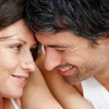 Up to 55% Off Men's Medical Check-Up with Testosterone Test