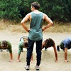 Up to 80% Off Boot Camp at Body Headquarters