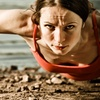 Up to 82% Off Boot Camp at Real World Athlete
