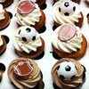 Up to 51% Off Cake or Cupcakes in West Hills