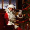 50% Off Santafest Admission at American Helicopter Museum