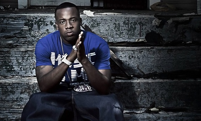 Yo Gotti and The Game - Louisville: Yo Gotti and The Game at Kentucky International Convention Center on Saturday, May 3 (Up to 39% Off)