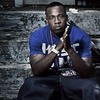 Yo Gotti and The Game – Up to 39% Off Rap Concert