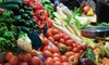 Food for Healing - Brooklyn: One or Two 60-Minute Nutritional Counseling Sessions at Food for Healing (Up to 60% Off)