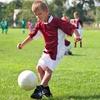 Up to 57% Off Soccer Training Camp at Arlington Futbol Academy