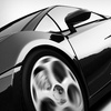Up to 68% Off Mobile Auto-Detailing Services