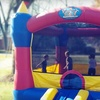 Up to 52% Off 14-Hour Inflatable Rental