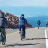 Up to 51% Off a Pikes Peak Bike Tour