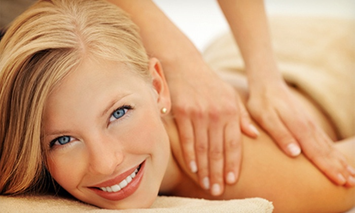 STL Massage and Health, LLC - Multiple Locations: 70-Minute Solo or Couples Massage at STL Massage and Health, LLC (61% Off)