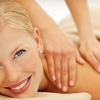 61% Off at STL Massage and Health, LLC