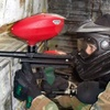 Enlist For Paintball