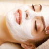 Up to 55% Off Signature Facials