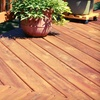 Up to 58% Off Deck Cleaning