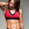 Up to 78% Off Boot-Camp Classes at CD Fit