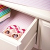 Just for Baby Series Scented Drawer Liners