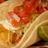 Up to 54% Off Dinner for 2 or 4 at Burrito Boarder