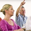 Up to 71% Off Adult Enrichment Classes