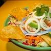 40% Off Mexican Cuisine at Los Patios
