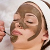 Up to 51% Off Face or Body Detox Treatments