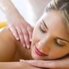 Massaggi total body fino -80%