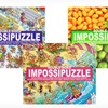 Double-Sided Impossipuzzles