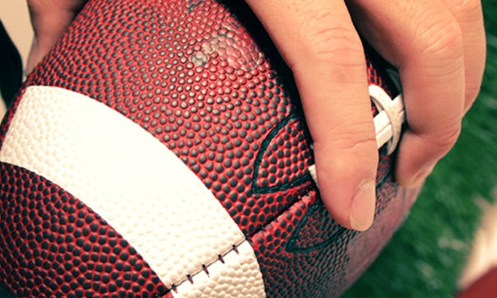 FHS Entertainment - AT&T Stadium: Dallas Cowboys Preseason Game for Two with Options for Signed Memorabilia (Up to 71% Off). Six Options Available.