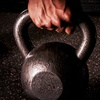 Up to 72% Off Kettlebell Training at Firebellz
