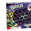 Kids' Teenage Mutant Ninja Turtles Fishing Game