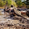 Up to 53% Off 5K Mud Run at Six Flags